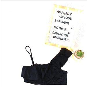🌞 Kona Sol Bikini Top 🌞